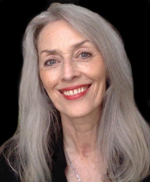 Kerrie Redgate - Your Teacher